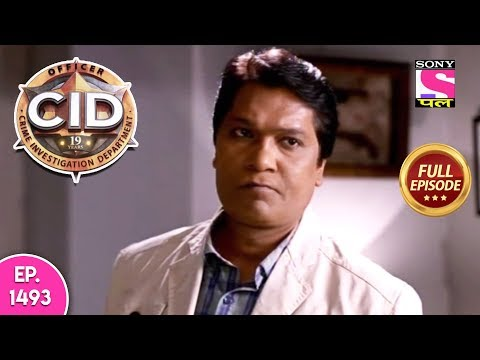 Xxx Mp4 CID Full Episode 1493 21st May 2019 3gp Sex