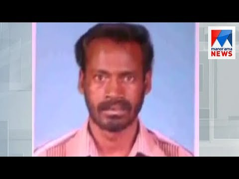 Hosur welding worker murder case | Manorama News
