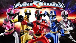 Power Rangers Samurai Portals Of Power 2 Best Full Episodes