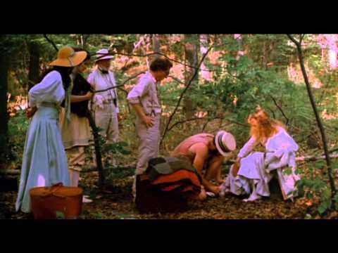 Xxx Mp4 A Midsummer Night 39 S Sex Comedy 1982 Trailer English 3gp Sex
