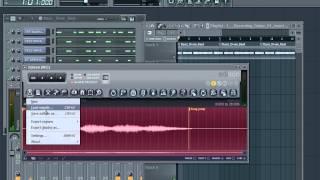Recording Guitar In FL Studio [Tutorial]