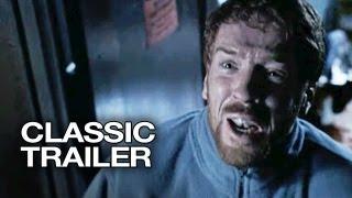 Dreamcatcher (2003) Official Trailer #1 - Donnie Wahlberg Movie HD
