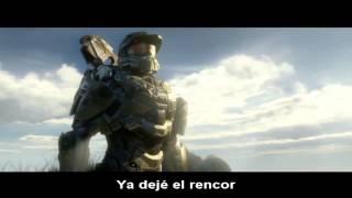 Halo 4 | ZarcortGame con PiterG