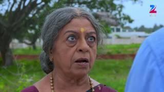 Anjali - The friendly Ghost - Episode 4 - October 06, 2016 - Best Scene