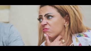 كليب عملتها فيا - محمد المصرى اخراج ممدوح زكى   انتاج الاصدقاء المتحدون