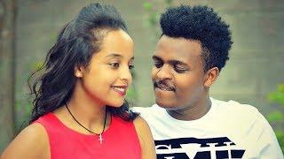 Yitbarek Abebe Temtim - Temechachi   ተመቻቺ - New Ethiopian Music 2018 (Official Video)