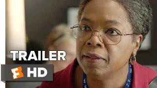 The Immortal Life of Henrietta Lacks Trailer #1 (2017) | Movieclips Trailers