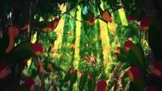 Tarzan Phil Collinsstrangers Like Me Hd