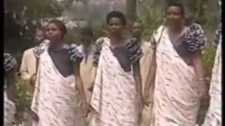 Yerusalemu - Hoziana Choir