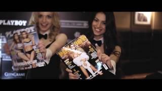 Event   Playboy Magazine
