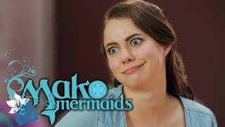 Mako Mermaids S1 E3: Meeting Rita (short episode)