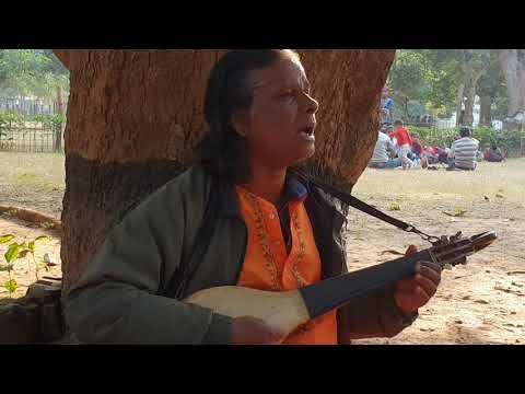 Xxx Mp4 Tomai Hrid Majhare Rakhibo Song From Visva Bharati University 3gp Sex