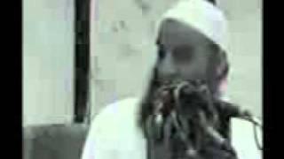 عمل المرأة - للشيخ أبو اسحاق الحويني