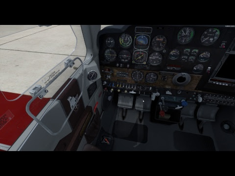 Xxx Mp4 A2A V35B Bonanza First Flight 3gp Sex