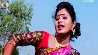 Purulia Video Song 2016 - Amar Bor | New Release