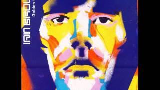 Ian Brown - Babasónicos