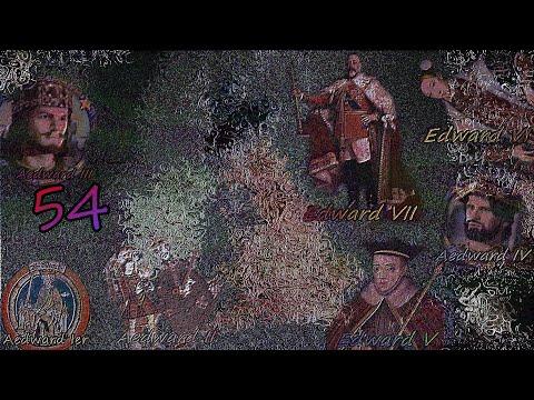 Xxx Mp4 La 1ère Guerre Contre Rascia La Lignée Des Edwards EP 54 EU IV 3gp Sex