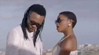Flavour - Ololufe Ft. Chidinma [Official Video].mp4