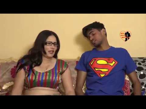 Xxx Mp4 पडोसी से प्यार Savita Bhabi Part II 2017 Bollywood Romantic 3gp Sex