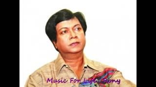 আনন্দধারা বহিছে ভুবনে~~সাদি মহম্মদ