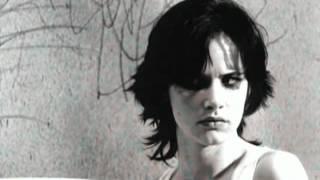 Melissa Etheridge - Come To My Window (Music Video)