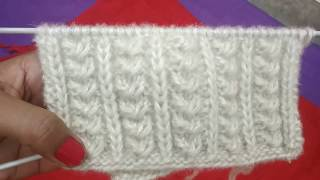 Gents Sweater Ki Design Watch Gents Sweater Ki Design Download
