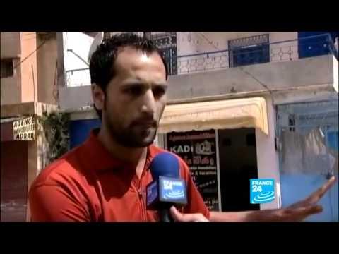 الشعب يريد رحيل العاهرات مدينة تيشي بجاية