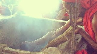 Najor totka, বান কাটা,নজর দোষ কাটানো,টোটকা, बान काटने आंख छेद का सफाया कर दिया, ban kata