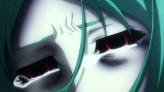 Shiki AMV - Into the Nothing -