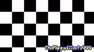 (REUPLOADED) TheFlippyEffects999 Trippy Two Logo in Heavy GOO GOO GAA GAA