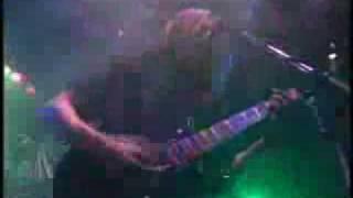 Carcass - 1992 - Corporal Jigsore Quandary