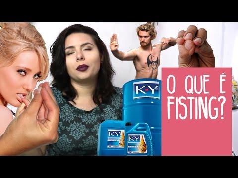 Xxx Mp4 O Que é Fisting E Como Fazer Sex Is A Pill 3gp Sex