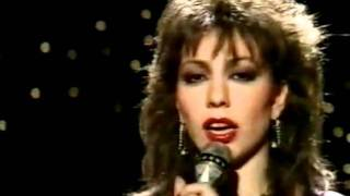 Jennifer Rush - The Power of Love (HQ)-(sound remastered)