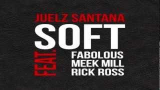 Rick Ross - Soft ft. Fabolous, Meek Mill & Juelz Santana (CDQ_Dirty).mp4