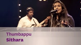 Thumbappu - Sithara - Music Mojo Season 2 - Kappa TV
