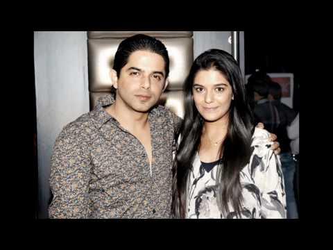 Wajah ASLI Pemeran Mihi Raj Singh Arora dalam serial Ruhi Tersayang RCTI