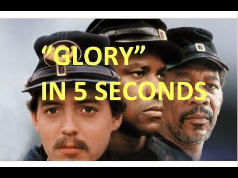 Xxx Mp4 Glory In 5 Seconds 3gp Sex
