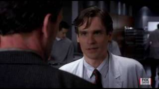 House MD s01 e01 - Pilot (Part 1)