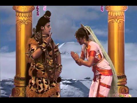 Xxx Mp4 Bhola Parvati Aur Ganesh भोला पारवती और गणेश Movie Peaceful Full HD Ambey 3gp Sex