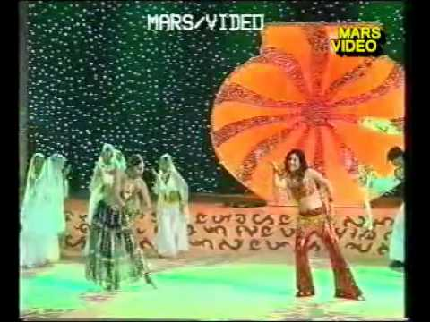 Xxx Mp4 Juhi Parmar Nd Sangeeta Ghosh Dance In SPA 2006 Mp4 3gp Sex