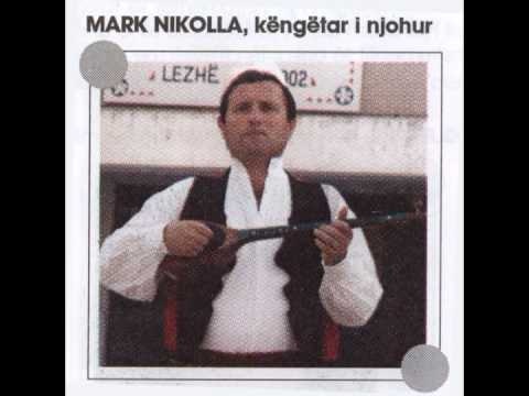 orkestrale mark nikolla 1981