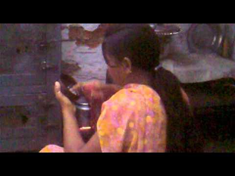 Xxx Mp4 Rajni Ki Beti Bhi Randi Hai 3gp Sex