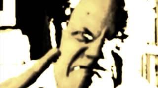 Pertti Kurikan Nimipäivät - Aina Mun Pitää (Electro Twist cover by Neurobashing)