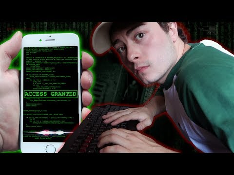 DO NOT HACK SIRI AT 3:00 AM | *THIS IS WHY* | HACKING SIRI AT 3 AM CHALLENGE GONE WRONG!