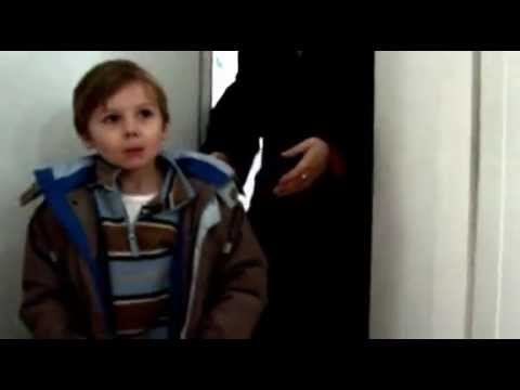 Dječak koji se sjeća prošlog života croatian subtitle