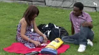Eritrea movie 2015 -Yasin Omer- Bilen Hiwet | ብሌን ሂወት- New Eritrean/Ethiopian Movie 2015(Part 2)