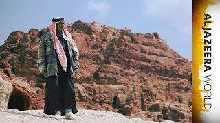 Al Jazeera World - The Bedouin of Petra