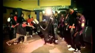 Richie ft SK Blinks  - Asa Fofro