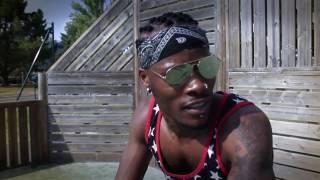 Zumba Party le 23 Septembre 2016 - Kalypso Club à LIBOURNE