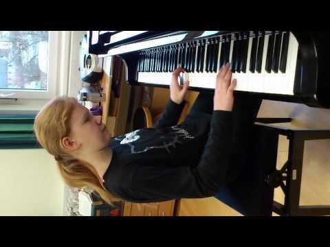 Xxx Mp4 Lisa Presents Her Own Composition 3gp Sex